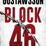 Block 46 : enquête suédoise sur fond de WWII