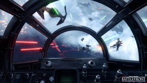 2916875-star_wars_battlefront_-_fighter_squadron_-_cockpit_view___final_for_release