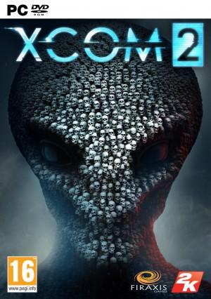 2K XCOM2_Packaging