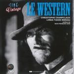 Ciné Vintage: le western