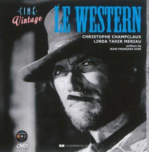 CinéVintage Western