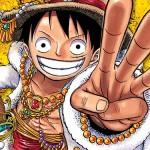 On a lu… One Piece (T. 77) de Eiichiro Oda