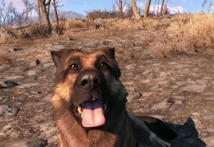 Fallout-4-vs-Fallout-3-02-bis1