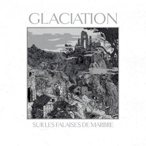 Glaciation_2015_SurLesFalaisesDeMarbre_cover