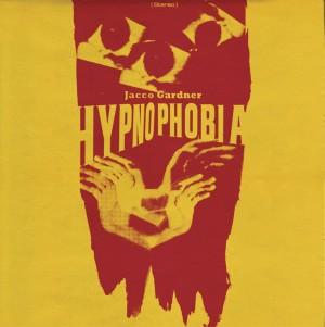 Hypnophobia-Jacco-Gardner