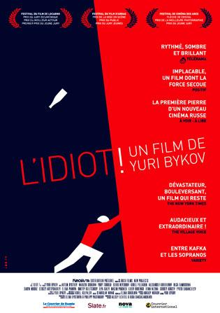 L-IDIOT