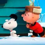 MOVIE MINI REVIEW : critique de Snoopy et les Peanuts – Le film