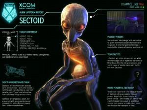 XCOM-EU_Sectoid
