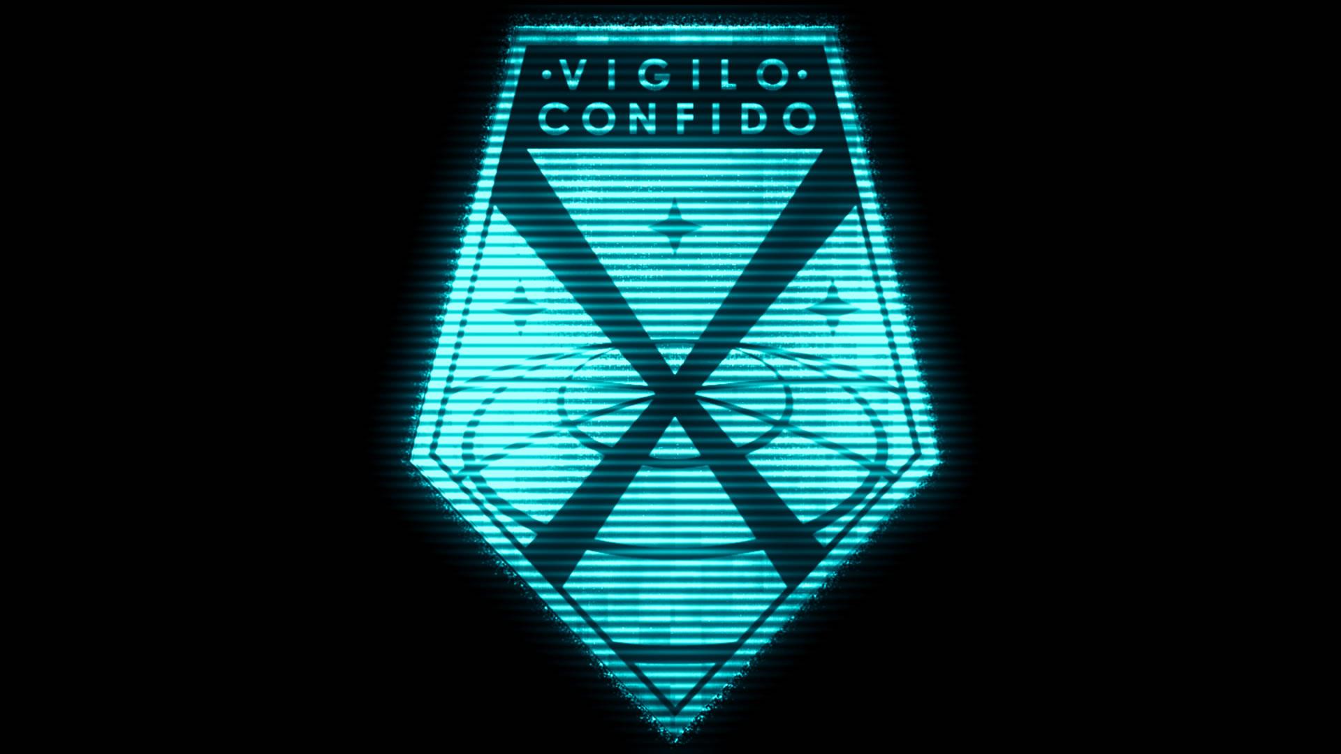En attendant XCOM 2, retour sur une licence mythique