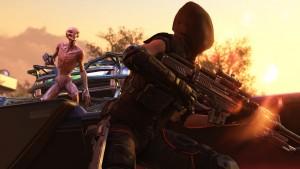 XCOM2_Soldier-Sniper