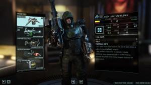 XCOM2_Strategy_EXO-Suit-Loadout