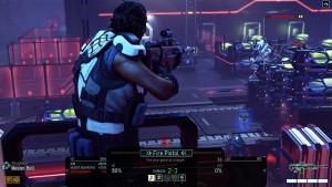 XCOM2_Tactical_MEC-Target-2_HUD