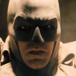 Un aperçu du prochain trailer de Batman v. Superman
