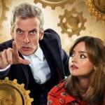 Ça s'en va et ça revient (bilan de Doctor Who, saison 9)