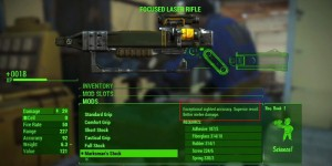 fallout-4-ranged-weapons-melee