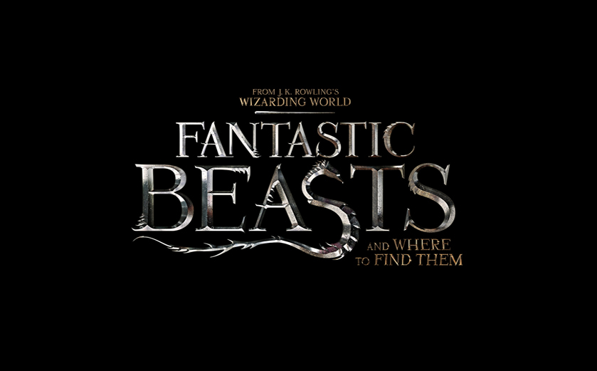 Fantastic Beasts and where to find them: le trailer du spin-off de Harry Potter