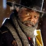Chevauchée avec les diables (critique des Huit Salopards de Quentin Tarantino)