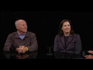 Kathleen Kennedy et Frank Marshall ont délaissé Amblin au début des années 1990 pour fonder The Kennedy/Marshall Company, à l'oeuvre sur Le Sixième Sens, ou la série des Jason Bourne avec Matt Damon.
