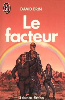 le_facteur