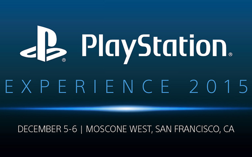 Playstation Experience 2015 : les annonces