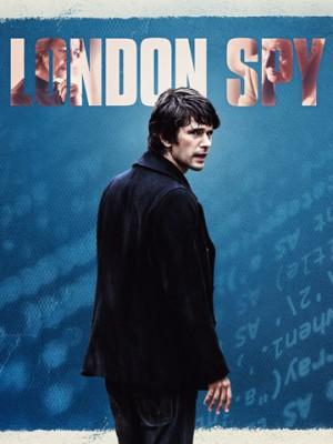 london-spy-poster
