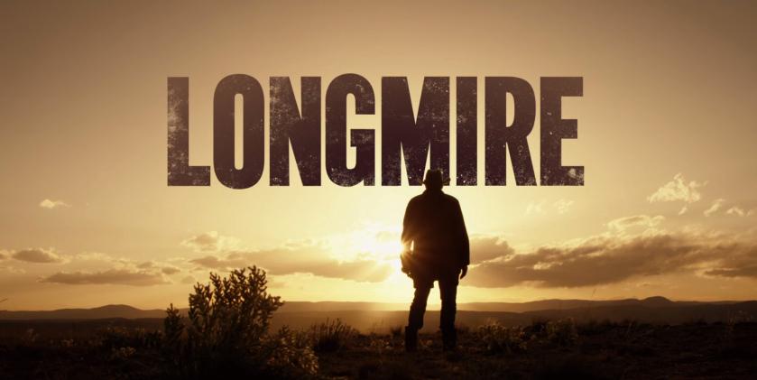 Longmire Lives ! (Bilan de la Saison 04)