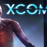 Premières armes sur XCOM 2