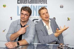 nathan-fillion-alan-tudyk