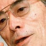 RIP Akiyuki Nosaka