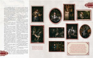 page-site-2-1024x640