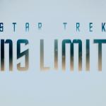 Star Trek: le trailer du nouvel opus