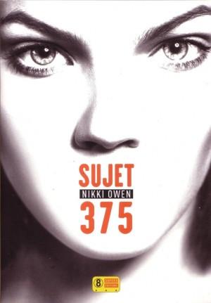 sujet375