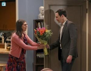the-big-bang-theory-saison-9-episode-11-mid