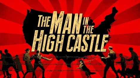 FRANK SPOTNITZ : «The Man in the High Castle est plus que jamais d'actualité»