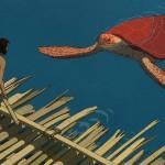 Le studio Ghibli revient à l'animation