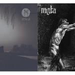 Le Top 10 des albums 2015 de Guillaume Nicolas
