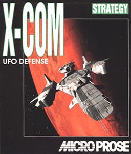 xcom1_logo
