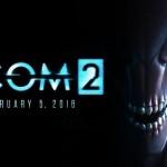 XCOM 2 : aux armes Humains