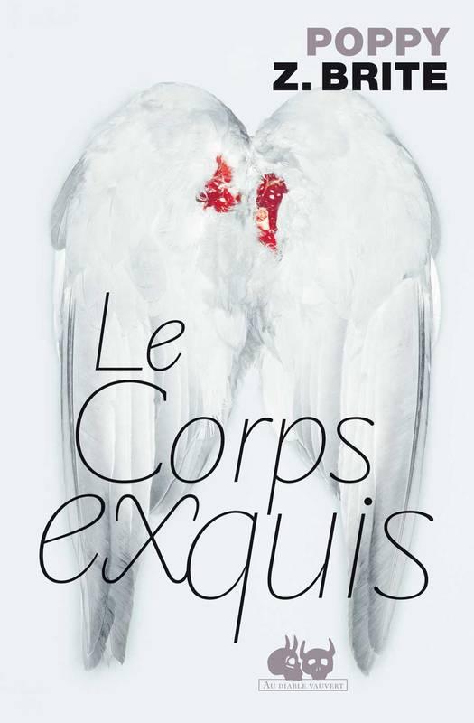 Le Corps exquis : nécrophilie amoureuse au coeur de la Nouvelle-Orléans
