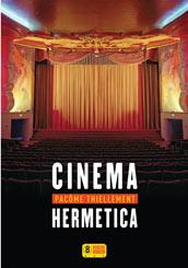 01-Hermetica