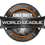 E-sport : Call Of Duty…Get ready to Rumble!!!