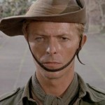 1983 : au cinéma, un printemps beau comme Bowie