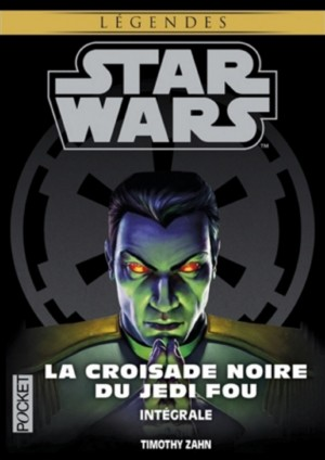 55503-croisade-noire-du-jedi-fou