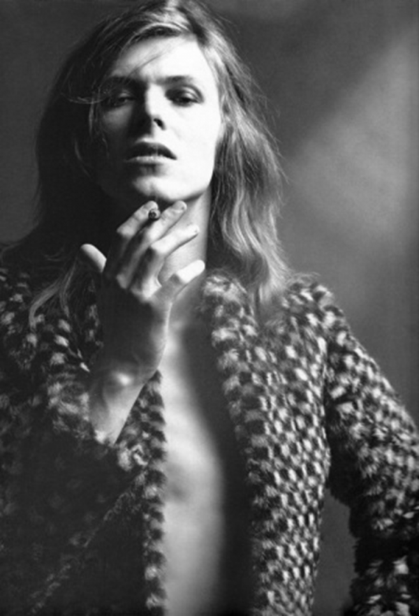 BOWIE_71