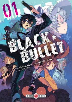 BlackBullet1