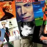 David Bowie : l'incroyable destin du caméléon musical