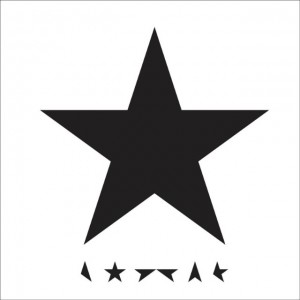 David-Bowie-Blackstar-640x640