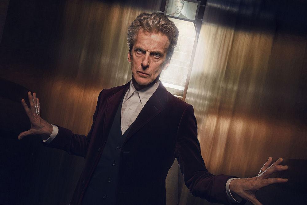 Bilan : Doctor Who (saison 9) – La douleur de l'oubli