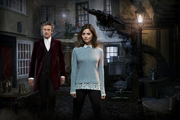 Doctor-Who_saison9_img4
