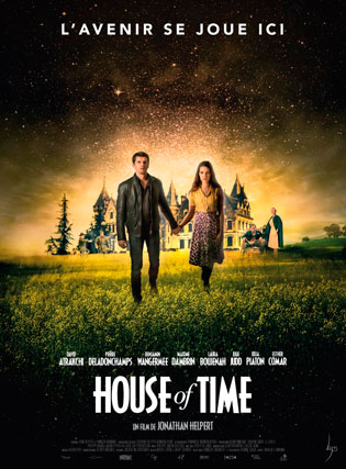 HOUSE-OF-TIME